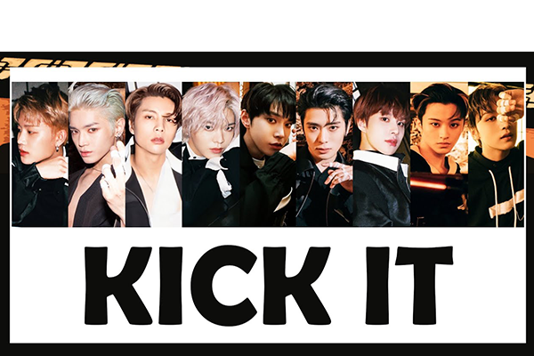 ร้อนแรงแห่งวงการเพลงเกาหลีตอนนี้บอกเลยว่าต้องเป็น NCT 127 วงไอดอลเกาหลีชายที่ได้รับความนิยมไปอย่างทั่วโลก ซึ่งล่าสุดพวกเข้าไปปล่อยอัลบั้มชุดที่ 2 โดยใช้ชื่อว่า NCT #127 Neo Zone